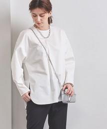 UBCB 套頭上衣 襯衫罩衫 日本製