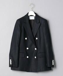 UWSC 6鈕釦 西裝外套