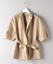 UBCB C/P/LI 短袖西裝外套