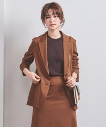 UBCB R/LI 2釦休閒西裝外套