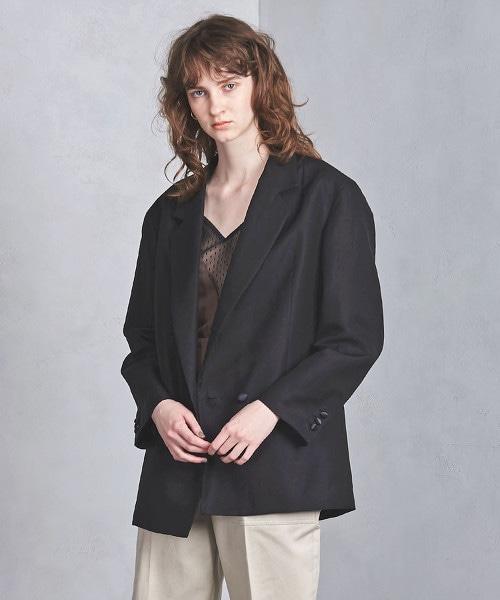 UGCB 禮服 雙排釦 西裝外套