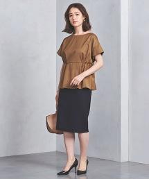 ○UBCB 正面車線 窄裙  OUTLET商品
