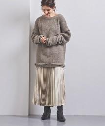 UWCS 風琴摺 百褶裙