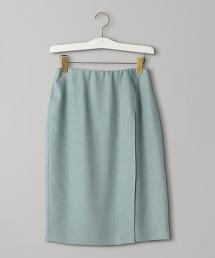 UBCS TA/P 細褶窄裙