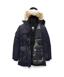 TW C/G CANADAGOOSE 19AW 女款 EXPEDITION PARKA
