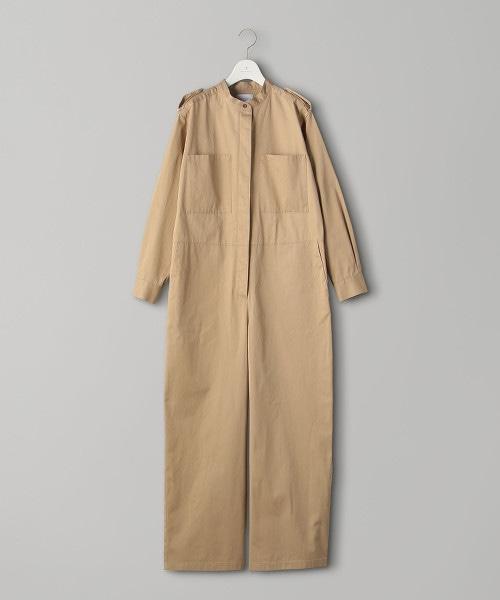UWMSC Safari 連身褲
