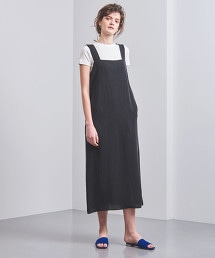 UGFM 吊帶連身裙