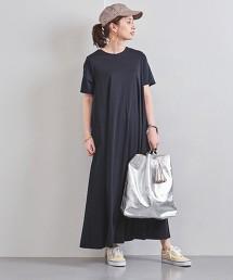 UWSC T恤 短袖 洋裝 日本製