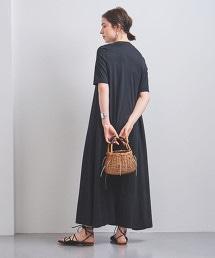 <SACRA> 棉質洋裝■■■