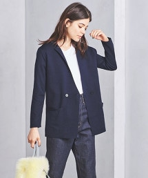 UBCB PE/W 西裝外套 對襟外套