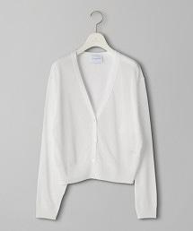 UWCB 土耳其袖 短版對襟外套