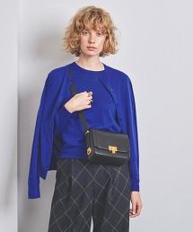 UBCB 羊毛 圓領 對襟外套 OUTLET商品