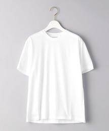 <J&M DAVIDSON>LOGO T恤 日本製 ■■■