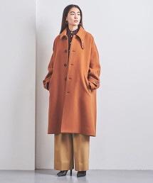 特別訂製<CINOH>巴爾瑪肯大衣