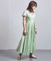 <MARIHA>一片裙 洋裝