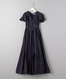 特別訂製<MARIHA>圓點 一片式 洋裝