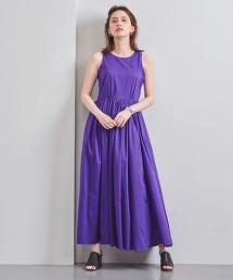 特別訂製<MARIHA>LADY MAXI 洋裝