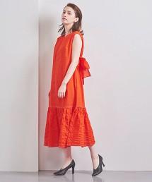 <near.nippon>泰國風 洋裝 日本製