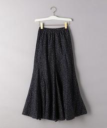 <MARIHA>人魚裙