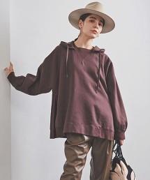 特別訂製<FILL THE BILL>衛衣 連帽衫 日本製 20FW