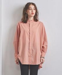特別訂製<UNION LAUNCH>純棉 土耳其袖 襯衫 日本製 ■■■