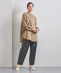 特別訂製<UNION LAUNCH>土耳其袖 襯衫 日本製 ■■■