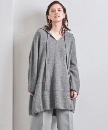 <near.nippon>衝鋒衣 寬版套頭衫 日本製