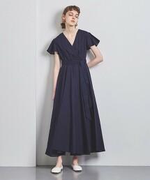 <MARIHA>MADEM 一片式 短袖 洋裝