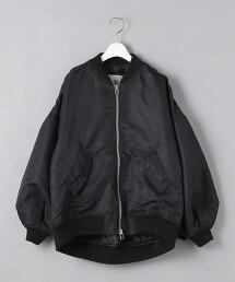 <near.nippon)>寬袖 夾克 日本製
