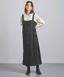 <FILL THE BILL>晚禮服 日本製