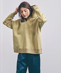 <AEWEN MATOPH> 衛衣 連帽T恤