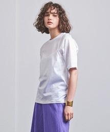 <AEWEN MATOPH>圓領 T恤