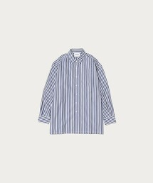 BY TRADITIONAL 100/2 純棉寬版襯衫
