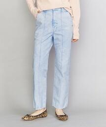 <SUPP.NO ONE ELSE>喇叭褲 日本製