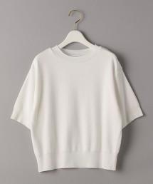 BY 純棉 短袖 T恤