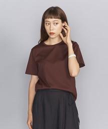 BY 50/2 純棉 圓領T恤