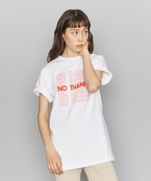 <GMT>圖片T恤