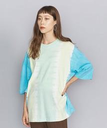 【特別訂製】<NEWDOSE> 紮染T恤