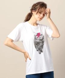 【特別訂製商品】<Paratiisi>KATE T恤