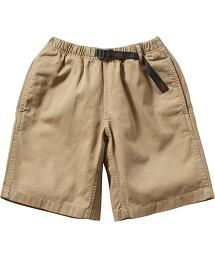 TW  GRAMICCI W G-SHORTS 攀岩短褲