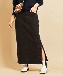 【10】【特別訂製】<Shinzone>都會裙 日本製