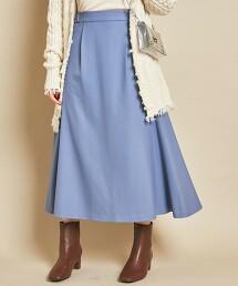【網路限定】by ※∴打摺人魚裙 -可手洗-