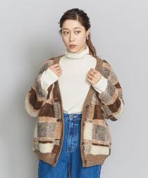 【特別訂製】<COLDBREAKER>羊毛對襟外套