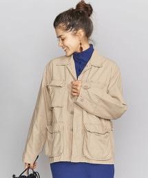 <ROTHCO>BDU襯衫式外套