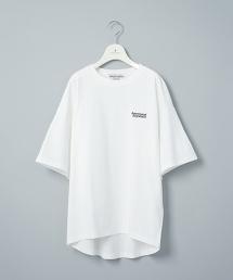 【台灣限定】TW AME  17 021 T TWSP/LOGO T恤