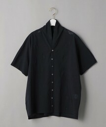 <08sircus>花朵襯衫 日本製
