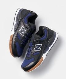[WOMENS]<New Balance>M530SUN休閒鞋