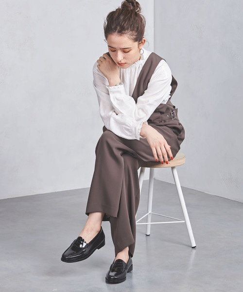<G.H.BASS>WEEJUNS 樂福鞋