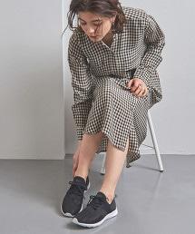 特別訂製<new balance>NERGIZE 運動鞋19SS†