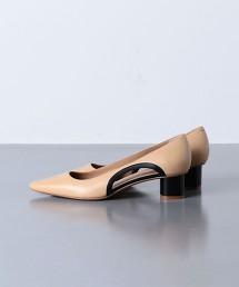 <PELLICO>NEBI LUNETTA 包鞋